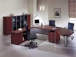 modern home office furniture oak modern executive office furniture bedroomattractive executive office chairs