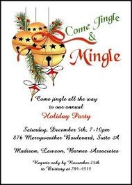Pin On Business Holiday Christmas Invitations