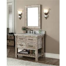 bathroom vanities 36 inch lowes. Vanities 36 Inch Vanity Home Depot Bathroom Lowes Brushed Nickel