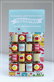 teachers are treres 25 handmade gift ideas for teacher appreciation the perfect way to