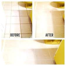 extraordinary how to clean bathtub tile grout new in
