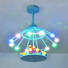 kids lighting ceiling. Childrens Ceiling Light Covers Kids Lights Children Lighting Best And Merry Go Round Led N