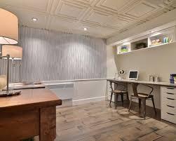 basement drop ceiling ideas. Great Design For Basement Ceiling Options Ideas Drop Remodel Pictures Houzz S