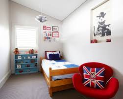 Small Boys Bedroom Ideas Remodelling