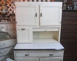 kitchen furniture hutch. Vintage Hoosier Cabinet , Kitchen Cabinets, White Cabinet, Furniture, Hutch, China Furniture Hutch