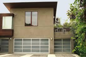 garage doors designs. Brilliant Doors Modern Garage Door Design In Garage Doors Designs