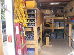 enclosed trailer flooring ideas. New Enclosed Trailer On Order, Show Me How You Set Up Your Layout For Tool Flooring Ideas P