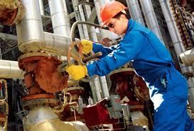 Resultado de imagen para infraestructura petrolera colombia