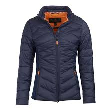 barbour longs quilted jacket barbour longs quilted jacket