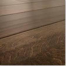builddirect jasper engineered hardwood handsed aspen collection