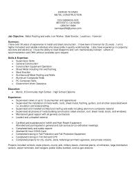 resume examples microsoft word it country manager poetry  resume examples microsoft word 2007 it country manager poetry explication essays initial office 1 replace the