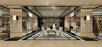 furniture stores nyc. Luxury Home Decor Furniture Store Comes To In Real Estate Stores Nyc 1
