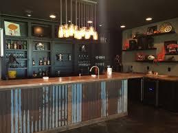 Bar Designs For The Home Remodelling Unique Design