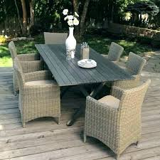 how to clean wicker patio furniture patio furniture patio furniture fresh outdoor