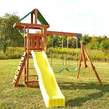 toy r us wooden swing set wooden play set scrambler swing set toys r us wooden toy r us wooden swing set