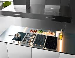 ⭐Bếp từ đôi cảm ứng DOMINO KAFF KF-330DI: Mua bán trực tuyến Bếp điện với  giá rẻ