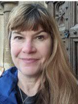Kara Alexandra Smith — University of the Highlands and Islands