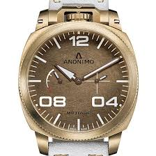 What's Old is <b>New</b> Again: 10 <b>Watches</b> with Bronze <b>Cases</b> ...