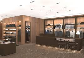 modern retail furniture. menswear clothing shop interior design modern retail furniture t