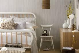 scandinavian design bedroom furniture wooden. Bedroom:Bedroom Scandinavian White Wooden Desk 2018 Ideas Then Astonishing Images Designs Bedroom Cute Modern Design Furniture