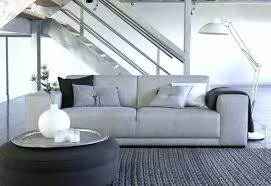 furniture similar to ikea. Furniture Similar To Ikea Pale Grey Modern Sofa Is A Shape Textured Charcoal Rug Cheap S