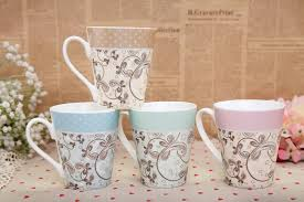 Driven coffee's expanding wholesale coffee business services a select lineup of quality restaurants, cafes, hotels, grocers driven coffee fresh roasted wholesale coffee beans in bulk quantity. Supply Promotional Sale European Style Bone China Coffee Mugs Wholesale Bulk Elegant Mug Ceramic Mug