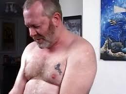 gay old man fucking