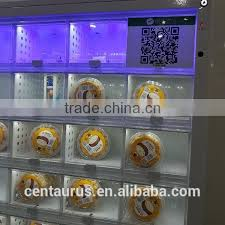 Cupcake Vending Machine For Sale Fascinating Multiple Functions Factory Price Cupcake Vending Machine For Sale
