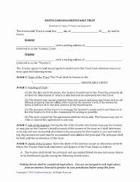 Agreement In Pdf Stunning 4444 Lovely Llc Operating Agreement Nc Worddocx 44 Form 44 Awesome