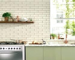 kitchen tiles walls tiles for kitchen walls ideas tile trends floor wall tile ideas bathroom kitchen