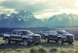 2018 chevrolet truck. fine 2018 2018 chevrolet trucks receive centennial edition with chevrolet truck r
