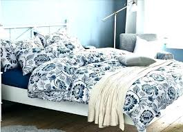 blue and white stripe bedding striped bedding sets cotton navy blue white striped bedding sets queen king size bed within and navy blue white striped