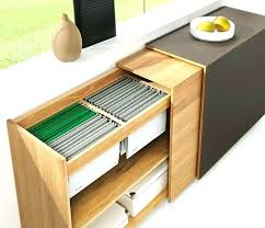 home office desks with storage. Desk Storage Cabinet Home Office With Drawers Intended For . Desks