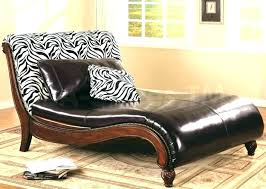 oversized lounge chair. Oversized Lounge Chair Large Chaise Image Of Round Indoor Double Wide .