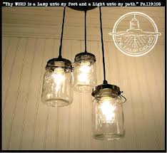 pendant and chandelier lighting copper pendant ceiling lights uk