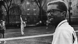 How Arthur Ashe Transformed Tennis—and Athlete Activism - HISTORY