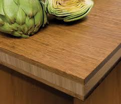 countertops a simple guide to help you choose the best
