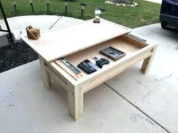 diy mirrored coffee table medium size of mirror coffee table round ottoman decor ideas house design diy mirrored coffee table