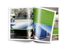 pharmacy design company pharmacy design brochure pad