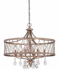 minka lavery 4406 west liberty 24 inch wide 6 light large pendant in minka lavery chandelier