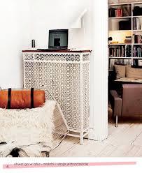Heater For Bedroom Decor Remodelling
