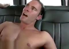 gay scared stift toons porno pics