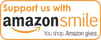 Help NSS when you shop Amazon – at no additional cost to you|National Space  Society