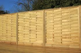 fence panels. Perfect Panels Aran Fence Panels Throughout U