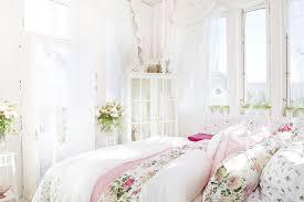 Carta Da Parati Per Camera Da Letto Ikea : La casa in rosa proposta dall ikea