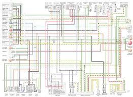 honda cn ntilde eth eth micro eth ordm ntilde ntilde eth frac ntilde ntilde eth micro eth frac eth deg eth iexcl eth ordm eth eth deg eth acute ntilde ntilde eth micro eth frac  wiring diagram honda transalp xl600v
