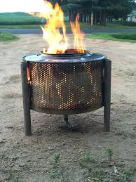 Fire Drum Designs Pin By Renee Conner On Fire Pit Materials In 2019 Fire Pit
