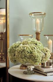 Ralph Lauren Home 182 Best Ralph Lauren Country Home Images On Pinterest Ralph