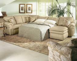 Palm Tree Decor For Living Room 3alhkecom A Remarkable Living Room Idea With Palm Tree In The