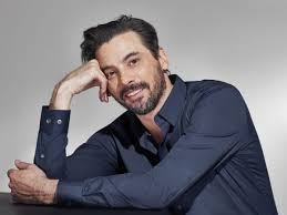 Skeet Ulrich – Biography, Net Worth, Kids and Wife – Amelia Jackson-Gray -  Networth Height Salary